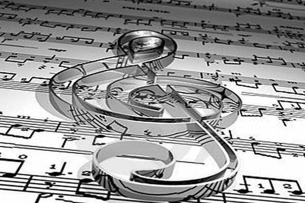 Музыка туралы ұлылардың айтқаны