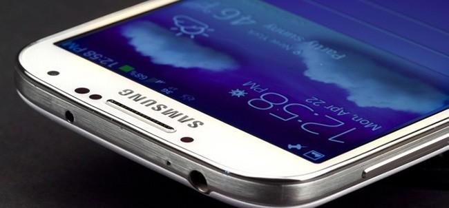 Galaxy S5 смартфонының жарыққа шығатын уақыты белгіленді