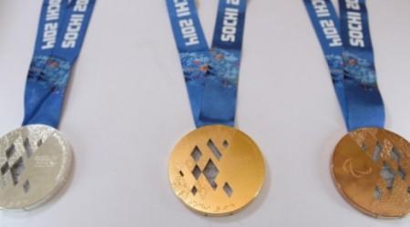 Сочиде Қазақстан құрамасы қанша медаль олжалауы мүмкін?