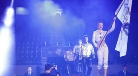 «Astana Arlans» Польшада айқын жеңіске жетті