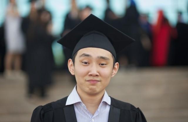 Диплом жұмысы қалай жазылады?