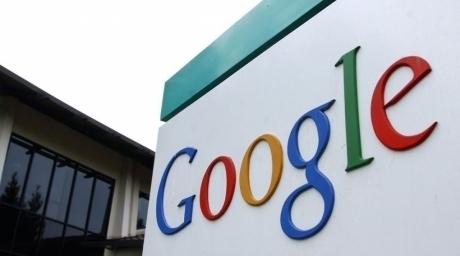 Google қазақ тілін түсінетін болады