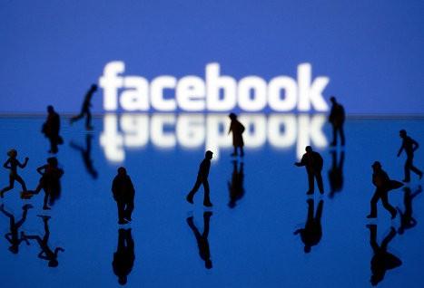 Фейсбук желісі тудырған жанжалдар