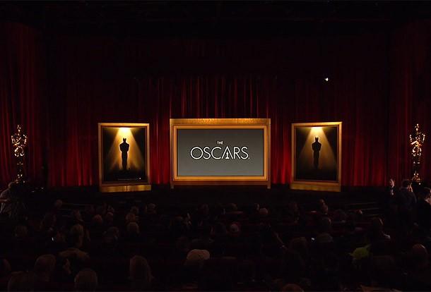 «Оскар» 2014 киножүлдесіне үміткерлер анықталды