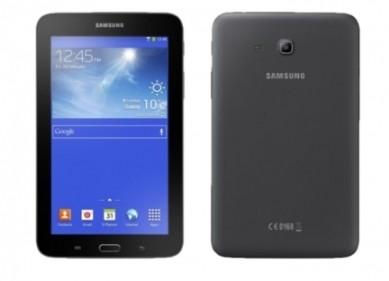 Samsung корпорациясы Galaxy Tab 3 Lite планшетін таныстырды