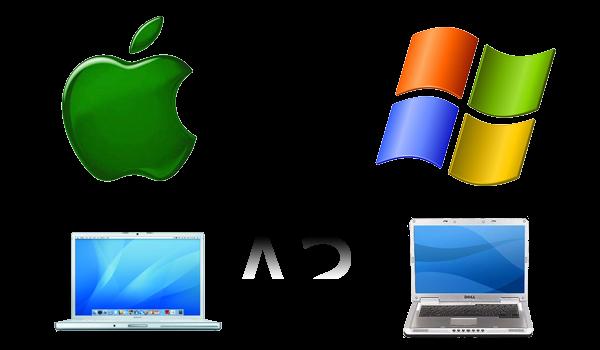 Windows vs Apple. Биылғы жылға болжамдар