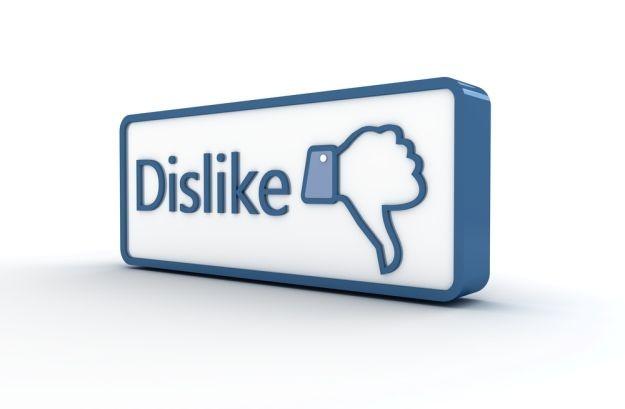2015-2017 жылдары Facebook 80% қолданушысынан айрылады
