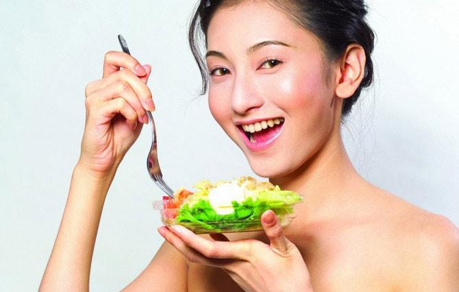 Жапон диетасы