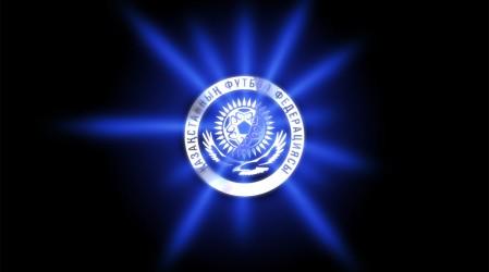 IFFHS ішкі біріншіліктердің рейтингін жариялады