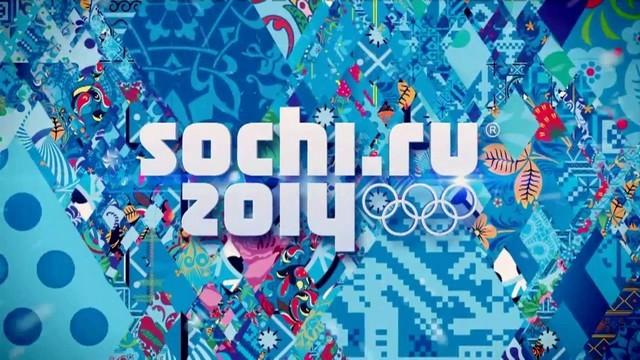 Олимпиада жанкүйерлері сақтайтын ережелер