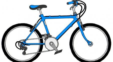 Тарихқа ықпал еткен өнертабыстар: Велосипед