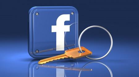 Туған күніңмен, Фейсбук!