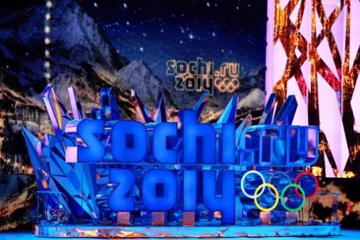 Олимпиада ойындарын қай телеарна және қашан көрсетеді?