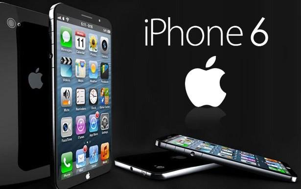 Жаңа iPhone 6 смартфонының сипаттамалары белгілі болды
