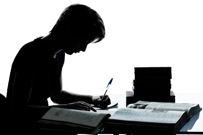 Бір кітапты қанша күн оқисыз?