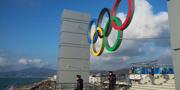 Сочи-2014: Қазылар алқасы ең көп Олимпиада