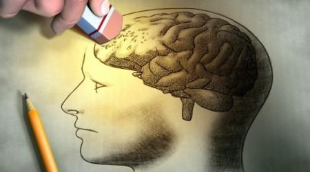 Психологиядан қызықты мәлімет легі