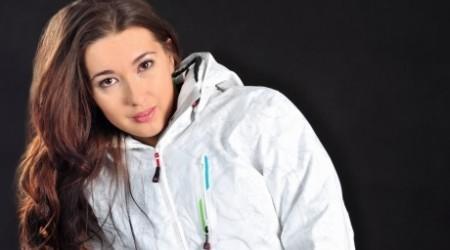 Сочи-2014: Сноубордшымыз іріктеу кезеңінен аса алмады