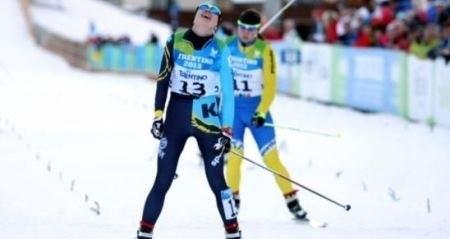 Сочи-2014: Норвег қыздары үш орынды бөліске салды