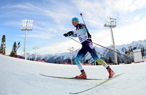 Сочи-2014: Ресей медаль санынан рекорд орнатты