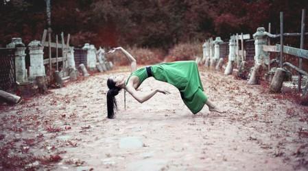 Ұзақ өмір сүрудің құпиясы – тәтті ұйқыда
