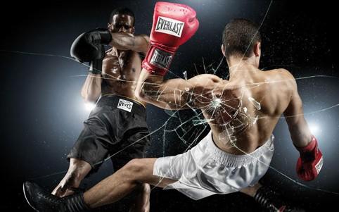 Әуесқой және кәсіпқой бокстың ережелері мен айырмашылықтары