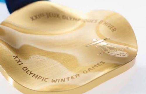 Алтын медалін сатқан Олимпиада чемпиондары