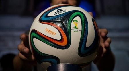 Премьер-лига ойындарының добы «Brazuca» болуы мүмкін