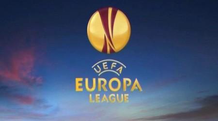 Еуропа Лигасы. 1/8 финалға шыққандар анықталды