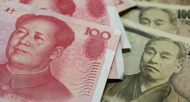 Термиттер қытайлық әйелдің 65 мың долларын жеп қойды