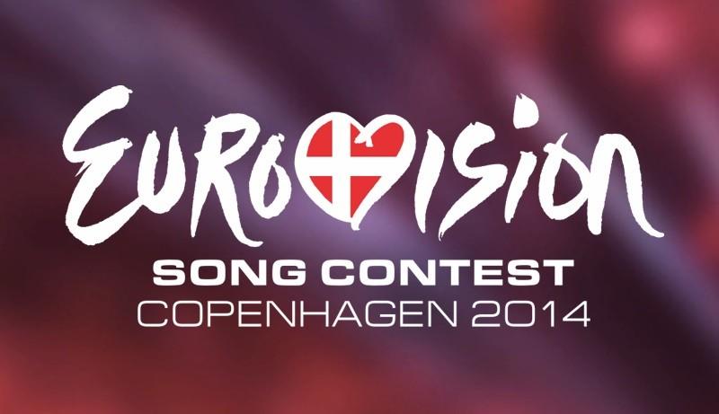 «Евромайдан» «Евровидениеге» салқынын тигізеді