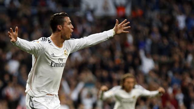 Криштиану Роналду әлемнің ең бай футболшысы атанды