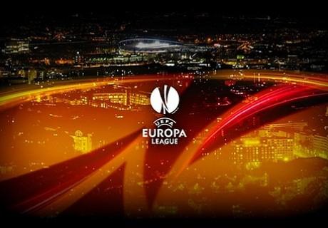 Бүгін Еуропа Лигасының 1/8 финалдық ойындары өтеді