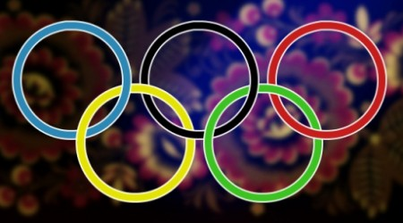 2022 жылғы қысқы Олимпиаданы өткізуге ниетті қалалар саны артты