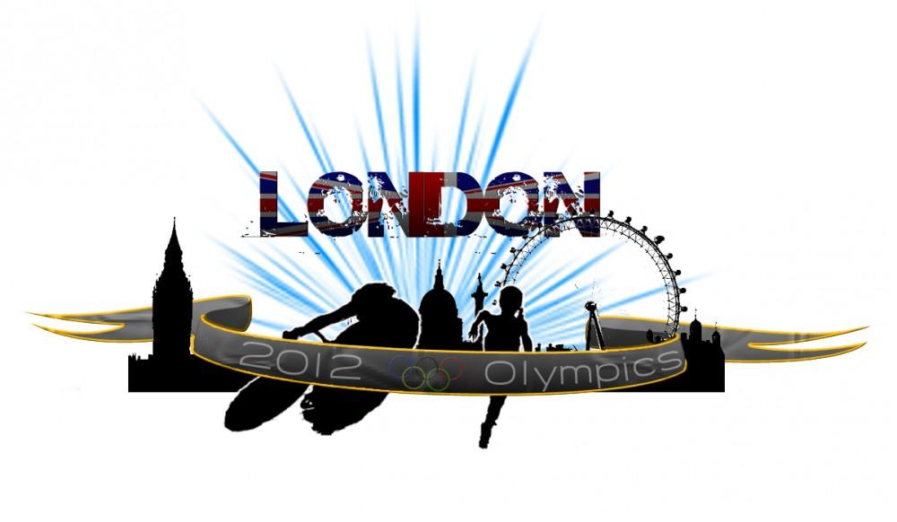Лондон-2012 Олимпиадасына қазақстандықтар 80 жолдама ұтып алды