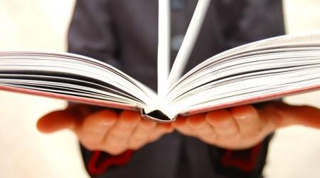 Оқыған кітапты ұмытып қалмау жолдары