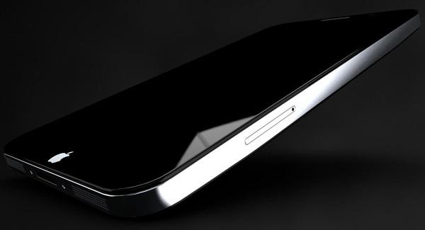 iPhone 6 туралы 7 болжам