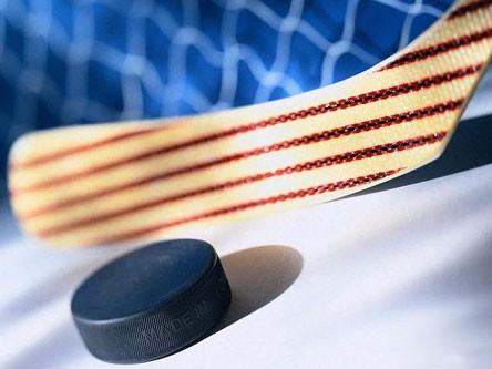 Хоккейден әлем чемпионатын тек спутниктік арнадан көре аламыз