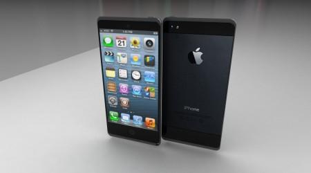 iPhone 6 жаз соңында шығуы мүмкін