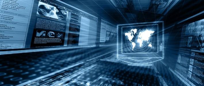 Видеодәріс: Ауыр файлдарды интернет арқылы қалай жіберемін?