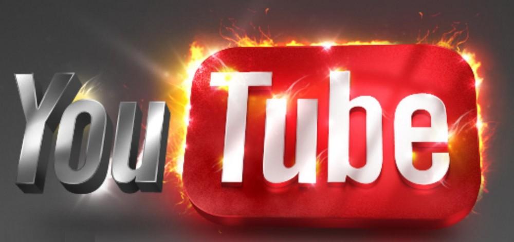 Видеодәріс: YouTube сайтынан видеоны қалай көшіріп алуға болады?