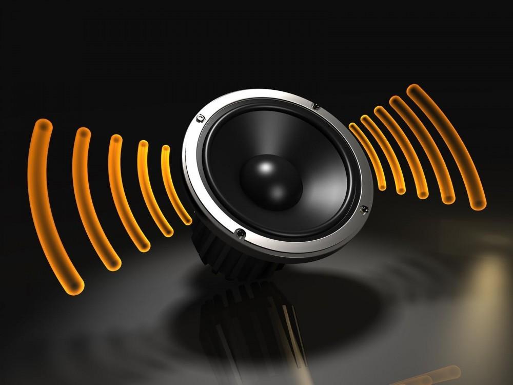 Видеодәріс: Аудио файлдардың форматын қалай өзгертуге болады?