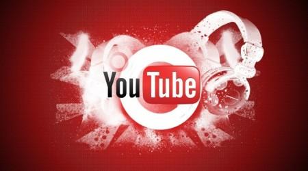 Видеодәріс: Youtube.com сайтына видеоны жүктеу