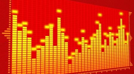 Массагеттегі блогыма аудиофайлдарды қалай қоямын?