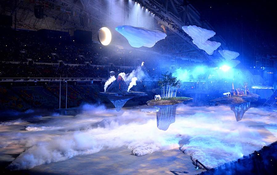 2022 жылғы қысқы Олимпиада бір жылға шегерілуі мүмкін