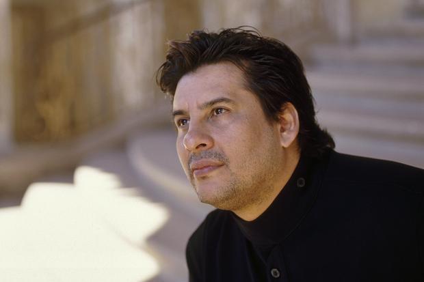 Атақты тенор Марсело Альварес «Астана Опера» сахнасында өнер көрсетпек