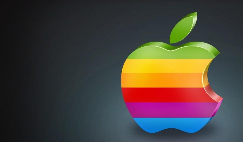 Әлемдік корпорациялардың бұрынғы логотиптері