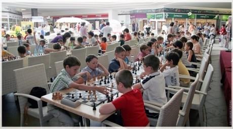 Қазақстандық шахматшылар әлемді мойындатып келді