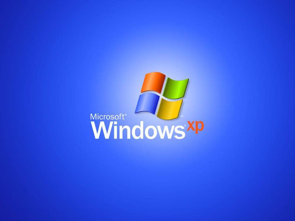 Windows XP-ге қызмет көрсетілу тоқтатылды