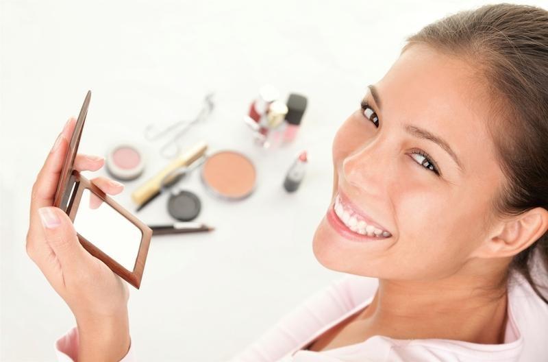 Сұлулық сабағы: макияждағы ең көп таралған 13 қателік